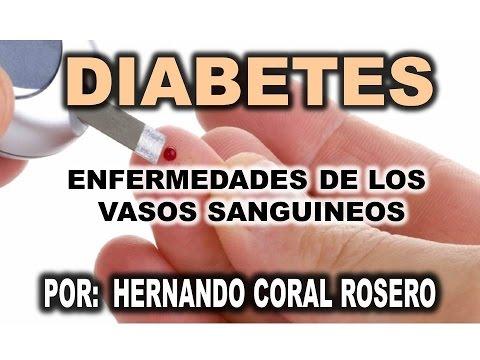 Qué hacer en caso de estreñimiento en los diabéticos