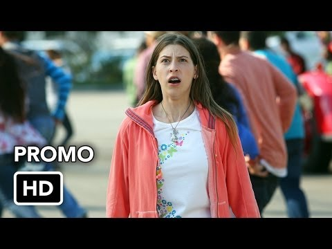 The Middle 5.04 (Preview)