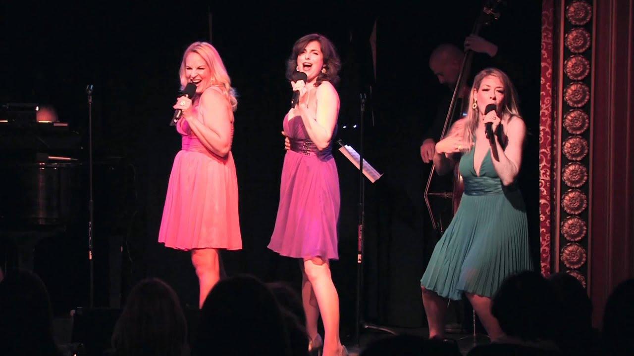Live Performance Highlights