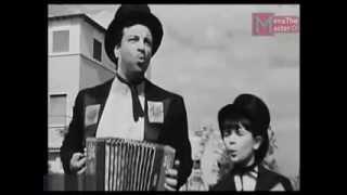 YouTube -اغنية كروان الفن وبلبله - فيروز وانور وجدي [HQ].mp4 تحميل MP3