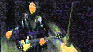 DOVER - Live Madrid 1998 Part 1 de 3.MPG