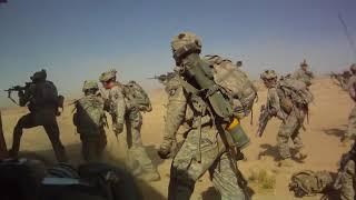 afghanistan war footage 2018 - 免费在线视频最佳电影电视节目 - Viveos Net