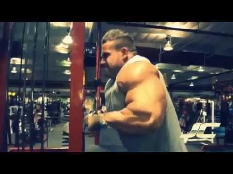 ▶ Best Bodybuilding Motivation 2014