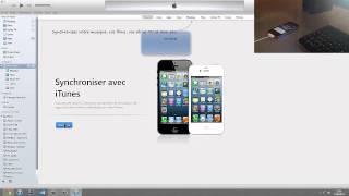 Activer gratuitement iOS 7 sans compte développeur Apple !