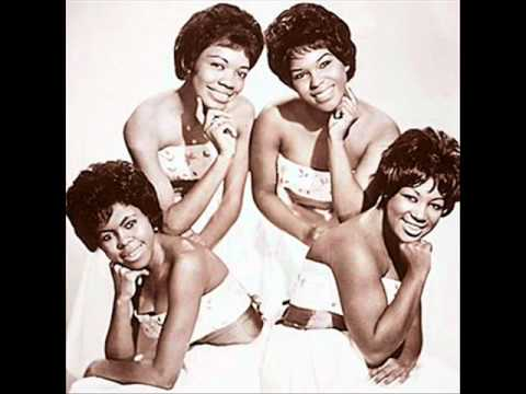 Boys (Song) by The Shirelles