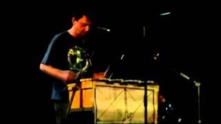 Video Leitnerka 27.4.2011