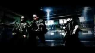 """Daddy Yankee Ft De La Ghetto After Party """"Video Official"""""""