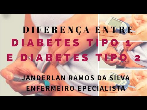 Que dói na polineuropatia diabética