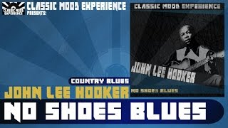 John Lee Hooker - Dusty Road (1960)