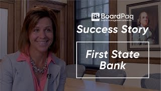 BoardPaq video