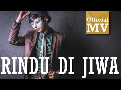 Encik Mimpi - Rindu Di Jiwa [Official Music Video]