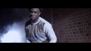 Praiz - Mercy (Official Video)
