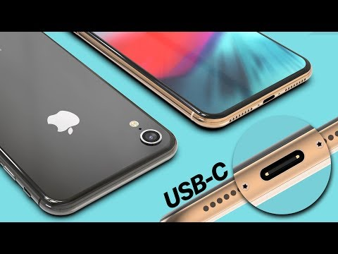 2018 iPhones HUGE Update! So Many Leaks
