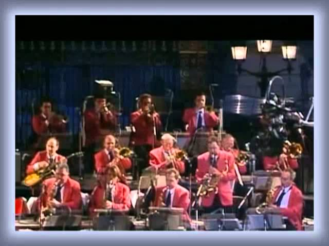 Claude-bolling-big-band-the