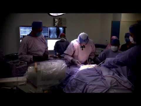 Osteocondrosis de la escápula derecha