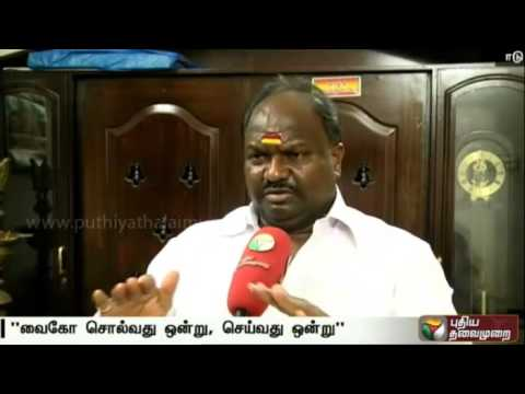 Vaikos-withdrawal-from-assembly-elections-show-DMDK-PWA-is-ADMKs-B-team-Chandrakumar