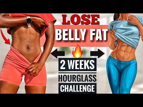 Pierde 15 grasimi corporale 30 de zile