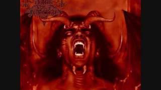 Dark Funeral Satans Mayhem
