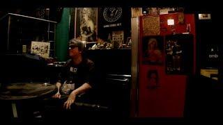 Teaser: Mario do Cemitério - filme resultante da 5ª Oficina de Audiovisual do NUPEPA/ImaRgens