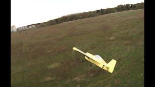 FPV Совместный полет 14.05.20
