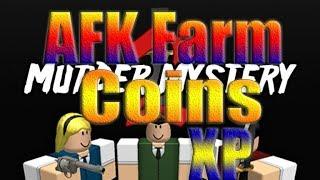 roblox murder mystery 2 hack coins - मुफ्त ऑनलाइन