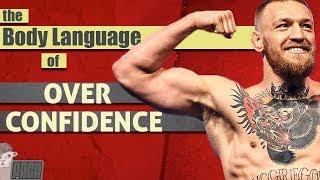 "McGregor vs Khabib - Weakness of ""Can't Lose"" Psychology"
