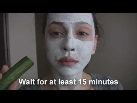 Laser facial pagpapabata Ufa presyo