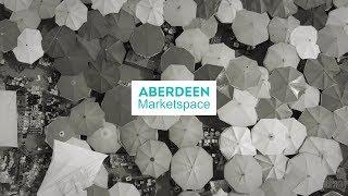 Aberdeen - Video - 1