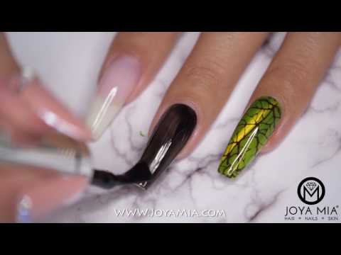 Joya Mia® Cat Eye Video