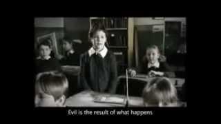 Does God Exist? did God Create Evil?  Albert Einstein True Story