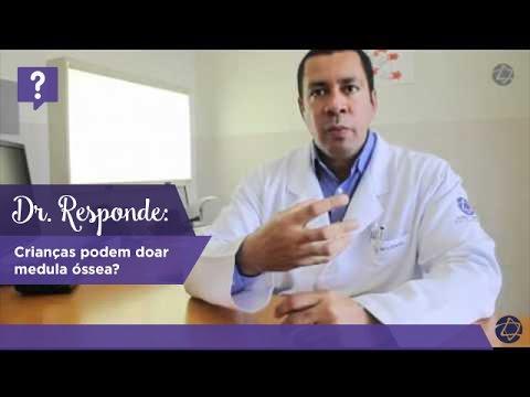 Fazer cenoura útil para pacientes com diabetes têm