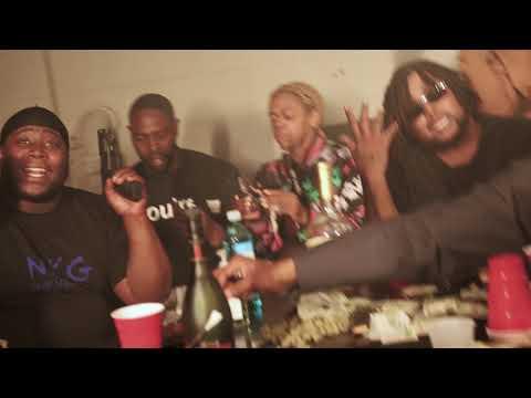 Linwood Fatboi x Big Rambo Talk yo s#it