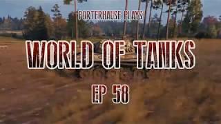 Skyrim Mod Review - Fenrir Blades and Beautiful Pantea - Самые