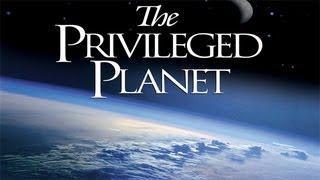 сериал избалованные, Privileged Planet (Chapter 1 of 12)