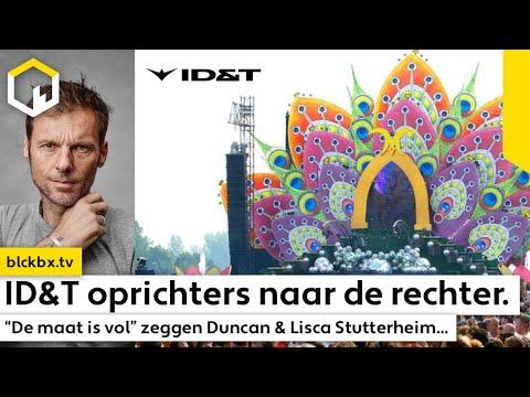 Festivalorganisator spant kort geding aan, Kamerleden verwijten Rutte en De Jonge gebrek aan zelfreflectie