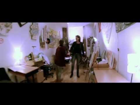 Atelier de l'Oasis - Petit Paumé