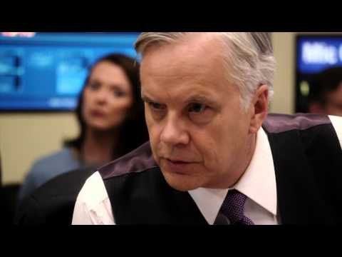The Brink 1.02 (Preview)