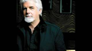For Once In My Life - Michael McDonald