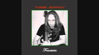 TOBBE JERNROT - Fountain - ( SWEET Cover )