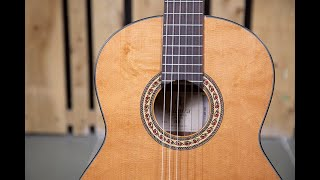 Admira A6 - Acoustic Review
