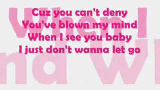 Edward Maya - Stereo Love Lyrics
