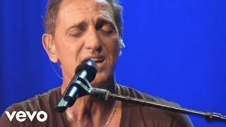 Franco de Vita - No Se Olvida (Live Video (Short Version)) ft. Soledad