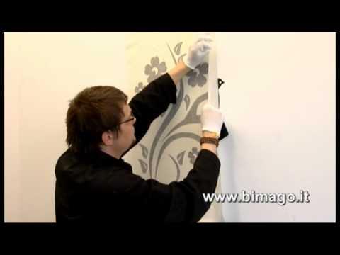 Adesivi da muro - Stickers murali - Decorazioni adesive per pareti su bimago.it