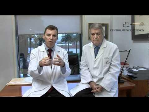 Infección renal en el tratamiento de diabetes