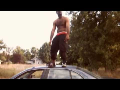 Aint Talm Bout Nothin(official video)
