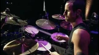 Jonny Lang Band 1999
