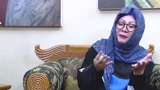 Blak Blakan Tutut Soeharto  Menjawab Semua Tuduhan (detik.com)