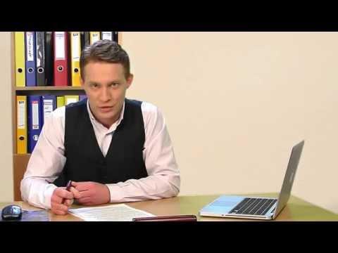 Раздел совместно нажитого имущества супругов — консультация юриста