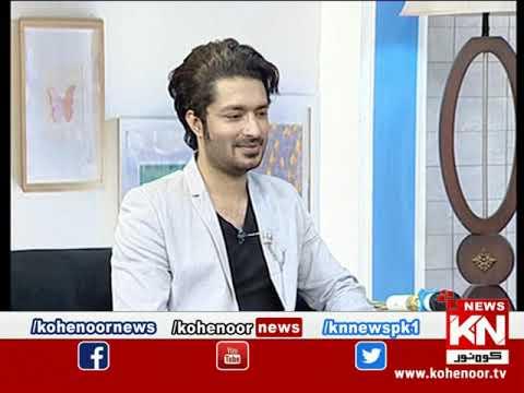 Good Morning With Dr Ejaz Waris 03 March 2021 | Kohenoor News Pakistan