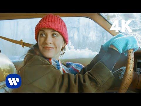 Alanis Morissette – Ironic